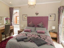 Daisy Lodge - Scottish Lowlands - 997653 - thumbnail photo 15