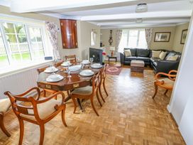 The Cottage - Lincolnshire - 997682 - thumbnail photo 10