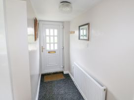 The Cottage - Lincolnshire - 997682 - thumbnail photo 4