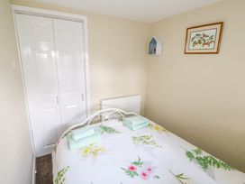 The Cottage - Lincolnshire - 997682 - thumbnail photo 26
