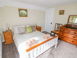 The Cottage - Lincolnshire - 997682 - thumbnail photo 19