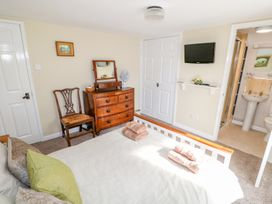 The Cottage - Lincolnshire - 997682 - thumbnail photo 20