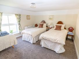 The Cottage - Lincolnshire - 997682 - thumbnail photo 27