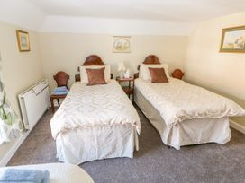 The Cottage - Lincolnshire - 997682 - thumbnail photo 28