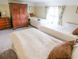 The Cottage - Lincolnshire - 997682 - thumbnail photo 30