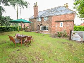 The Cottage - Lincolnshire - 997682 - thumbnail photo 40