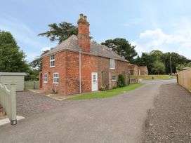 The Cottage - Lincolnshire - 997682 - thumbnail photo 2