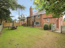 The Cottage - Lincolnshire - 997682 - thumbnail photo 38
