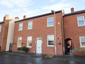 3 bedroom Cottage for rent in Stourport-on-Severn