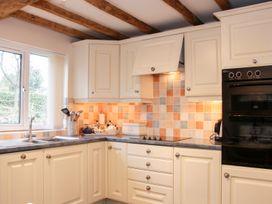 Cream Door Cottage - Cotswolds - 997700 - thumbnail photo 9