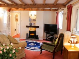 Cream Door Cottage - Cotswolds - 997700 - thumbnail photo 4