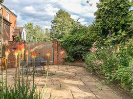 Cream Door Cottage - Cotswolds - 997700 - thumbnail photo 24