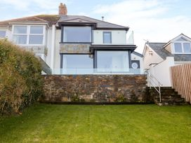 Oyster Bay - Cornwall - 997729 - thumbnail photo 27