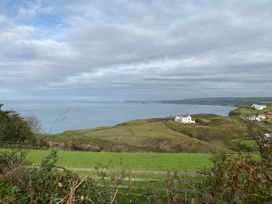 Oyster Bay - Cornwall - 997729 - thumbnail photo 18