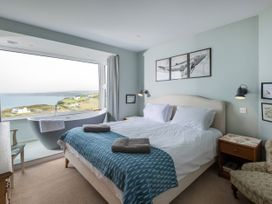 Oyster Bay - Cornwall - 997729 - thumbnail photo 16