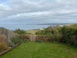 Oyster Bay - Cornwall - 997729 - thumbnail photo 22