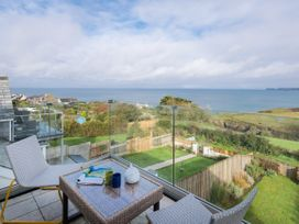 Oyster Bay - Cornwall - 997729 - thumbnail photo 26