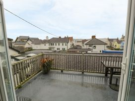 Victoria House - Anglesey - 997734 - thumbnail photo 12
