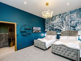 All Saints Room - Lake District - 997756 - thumbnail photo 26