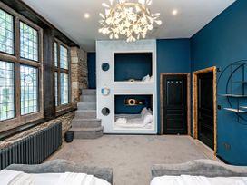 All Saints Room - Lake District - 997756 - thumbnail photo 27