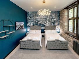 All Saints Room - Lake District - 997756 - thumbnail photo 29
