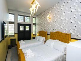 All Saints Room - Lake District - 997756 - thumbnail photo 31
