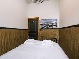 All Saints Room - Lake District - 997756 - thumbnail photo 36