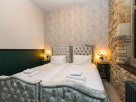 All Saints Room - Lake District - 997756 - thumbnail photo 37
