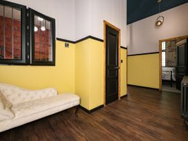 All Saints Room - Lake District - 997756 - thumbnail photo 38