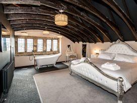 All Saints Room - Lake District - 997756 - thumbnail photo 42