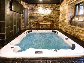 All Saints Room - Lake District - 997756 - thumbnail photo 50