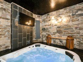 All Saints Room - Lake District - 997756 - thumbnail photo 51