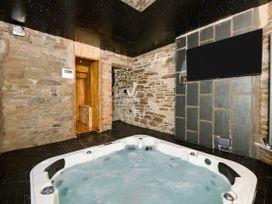 All Saints Room - Lake District - 997756 - thumbnail photo 52