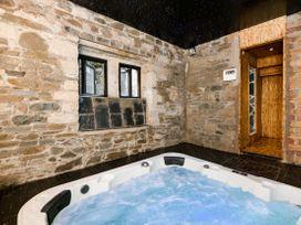 All Saints Room - Lake District - 997756 - thumbnail photo 53
