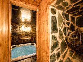 All Saints Room - Lake District - 997756 - thumbnail photo 55