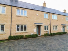 4 bedroom Cottage for rent in Stow on the Wold