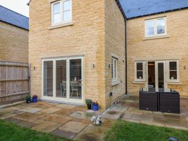 East View - Cotswolds - 997772 - thumbnail photo 25