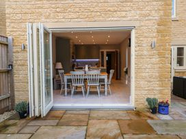 East View - Cotswolds - 997772 - thumbnail photo 26