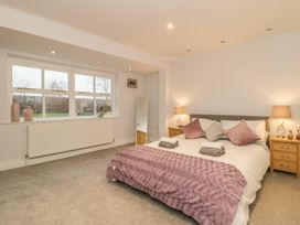 Hare Cottage - Lincolnshire - 997791 - thumbnail photo 7