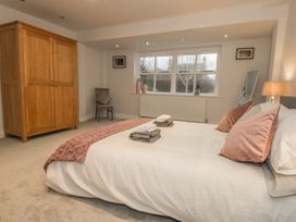 Hare Cottage - Lincolnshire - 997791 - thumbnail photo 8