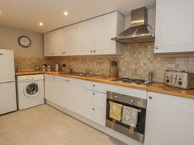 Hare Cottage - Lincolnshire - 997791 - thumbnail photo 6