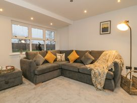 Hare Cottage - Lincolnshire - 997791 - thumbnail photo 3