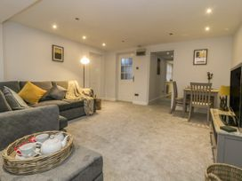 Hare Cottage - Lincolnshire - 997791 - thumbnail photo 4