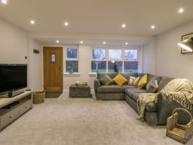 Hare Cottage - Lincolnshire - 997791 - thumbnail photo 1