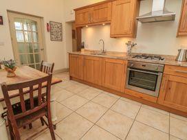 St Elmo's Apartment - Northumberland - 997801 - thumbnail photo 7