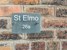 St Elmo's Apartment - Northumberland - 997801 - thumbnail photo 2