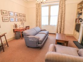 St Elmo's Apartment - Northumberland - 997801 - thumbnail photo 3