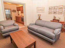 St Elmo's Apartment - Northumberland - 997801 - thumbnail photo 5