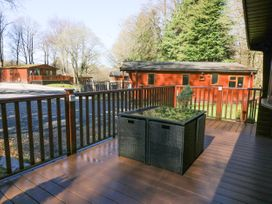 40 Skiptory Howe - Lake District - 997855 - thumbnail photo 19