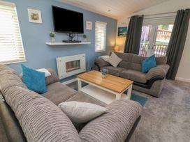 40 Skiptory Howe - Lake District - 997855 - thumbnail photo 5